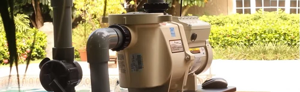 Do variable speed pool pumps really save money?